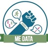E-santé, Technologies & Health data