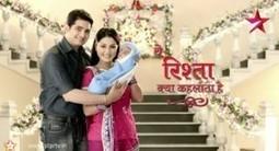 Yeh Rishta Kya Kehlata Hai 7th August 2014 Written Update Episode | Written Episode Update | Scoop.it