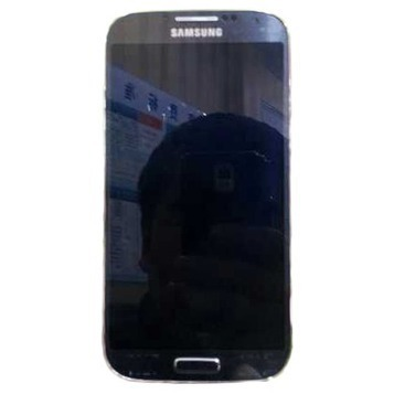Samsung Galaxy S IV Allegedly Leaked [Photos] | Android Discussions | Scoop.it
