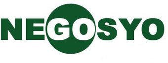 President Duterte Appoints Go Negosyo's Joey Concepcion Presidential Consultant for Entrepreneurship « Go Negosyo Blog   Inclusive Business in Asia   Scoop.it