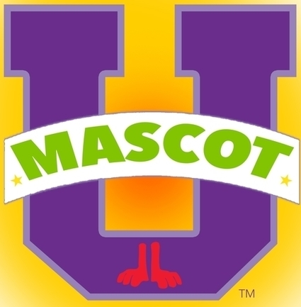 MASCOT U - The World's Largest Gathering of Mascot Professionals - sponsored by Street Characters Inc | Mascots | Scoop.it