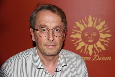 Swissleaks: Un journaliste belge membre du réseau d'investigation planétaire raconte l'enquête | DocPresseESJ | Scoop.it