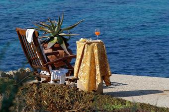 #turismo La vita è un viaggio | ALBERTO CORRERA - QUADRI E DIRIGENTI TURISMO IN ITALIA | Scoop.it