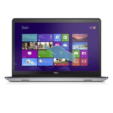 Dell i5547-7500sLV Review | favs | Scoop.it