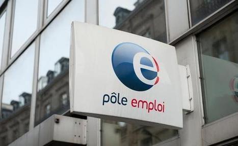 Chômage: Ce que cache la baisse du nombre de demandeurs d ... - 20minutes.fr | Les contrats aidés | Scoop.it