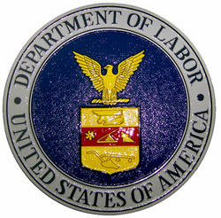 History of the Fair Labor Standards Act | Business Law | Scoop.it