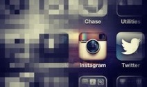 Ways To Utilize Instagram Direct For Company   Social Media   Scoop.it
