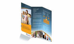 Brochures Printing 8 5 x 11 - www.printingview.com | Cheapest Stickers Printing | Scoop.it