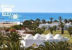 Le Club Med ferme un de ses deux villages tunisiens   Leclubmed   Scoop.it