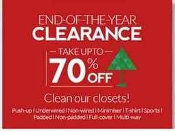 Latest Offer: Flat Upto 70% off + Free Belt On Women's Apparel & Innerwear On Rs. 1000 | Shopping | Scoop.it