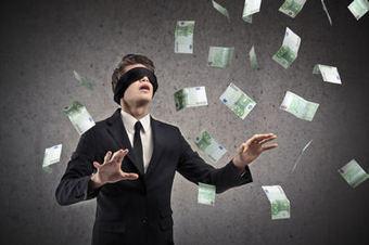 [Outil] Business plan : réussissez vos projections financières   Entrepreneuriat et Start-up   Scoop.it