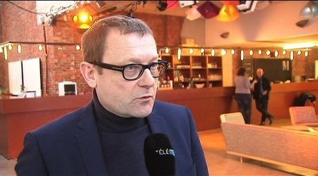 TéléMB : Mons: Quelle culture en 2016? - Les reportages | Mons 2015 | Scoop.it