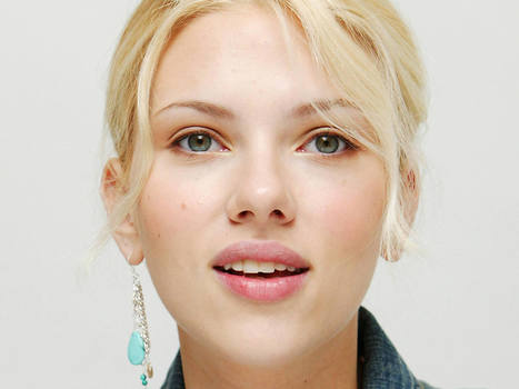 Best Of Pinterest Images: Scarlett Johansson Pictures | Celebrities Fashion | Scoop.it