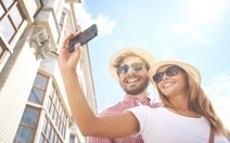 The true impact mobiles have on our travel behaviour | Tourism Social Media | Scoop.it