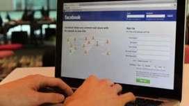 NHS watchdog to 'monitor social media care complaints' - BBC News | Social Media Marketing | Scoop.it