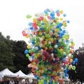 Laval fête le commerce de proximité | Urbanisme & Commerce | Scoop.it