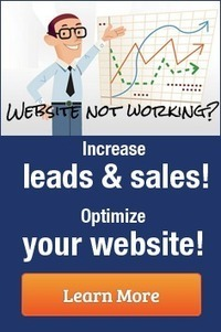 Top Search Engine Optimization Companies - ToppSEO | Top Search Engine Optimization Companies | Scoop.it