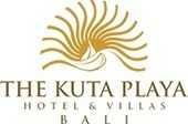 The Kuta Playa Hotels and Villas Bali | Web rank | Scoop.it