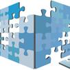 Key Components of Hi-Quality Web Development | Latest Tips on Web Design & Development | Scoop.it