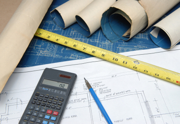 How Cost Estimation Module in Construction ERP Helps Real Estate Contractors?   Construction ERP   Scoop.it
