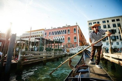 10 astuces pour la photographie de voyage - Phototrend | video | Scoop.it
