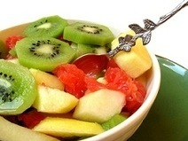 42 Healthy Eating Tips That Will Help You Lose Weight - Epyk Health | Weight Loss | Scoop.it