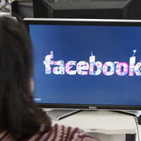 All Those Facebook Friends Are Stressing You Out, Says Science | Psychology and Social Networking | Scoop.it
