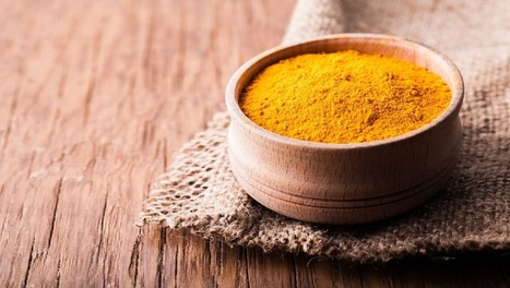 Spice Beats Chemo, Radiation and Surgery for Brain Cancer, Studies Suggest | Anonymiss 68 | Scoop.it