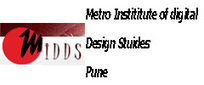 Animation Course Noida - Animation Institutes in Noida - 3D Animation Training | Education | Scoop.it