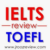 TOEFL-iBT Overview - What is TOEFL Test? ~ International English Exams Tips   TOEFL REVIEW   Scoop.it