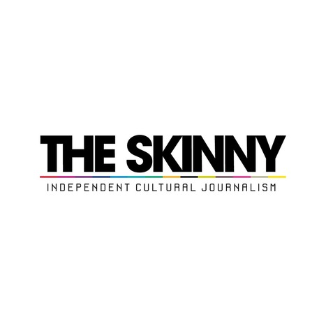 Art Exhibitions Glasgow, Edinburgh & Scotland - Art Events in Scotland - The Skinny | Event Apps Art Exhibition | Scoop.it