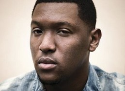 Hit-Boy Announces Signing To Interscope Records The BakaBoyz | Record Deals | Scoop.it