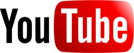 YouTube cuenta con 4 millones de videos bajo licencia Creative Commons | Recull diari | Scoop.it