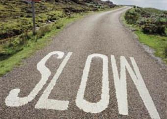 El movimiento 'slow' llega al turismo y la moda - Dirigentes Digital   Slow Food - Slow life   Scoop.it