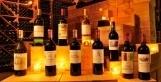 Un fonds pour investir dans les grands crus - Le Figaro L'Avis du Vin   Wine & Web   Scoop.it