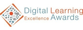 Le CFA CODIS DU GROUPE IGS primé au Digital Learning Excellence Awards 2016 ! | ingenierie pedagogique et multimedia | Scoop.it