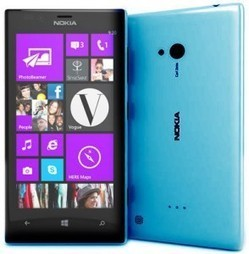 Nokia Lumia 720 – How To's   Mobiles   TechMobilePhone   Scoop.it