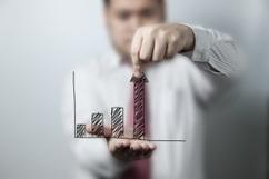 Point de vue : Autoentrepreneurs, n'ayez plus peur de grandir !, Actualités - Les Echos Entrepreneur | Auto-entreprise news | Scoop.it