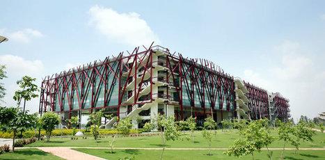 Law University India, Top Law College School in Delhi, Legal Education in India | Law University India | Scoop.it