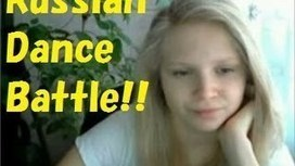 Chatroulette Russian - Mnogo chat - World Video Chats | aleksgurbet | Scoop.it