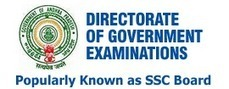 AP SSC 10th Class Exam Results 2014 With Marks Grades Download at bseap ~ AP SSC inter results 2014 eamcet icet dietcet results | AP Exam Results 2014 | Scoop.it