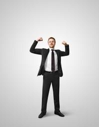 Communication pour TPE - PME | Communication Web | Scoop.it