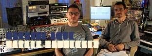 Machine love: Barker & Baumecker | Dance Music Electronic - Hard On Club | Scoop.it