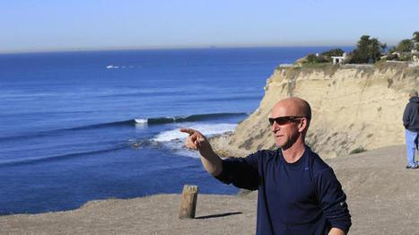 Allegations flowing in against the surfer gang of Lunada Bay   Coastal Restoration   Scoop.it