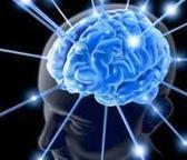L'infini pouvoir de guérison de l'esprit | La santé au naturel | Scoop.it