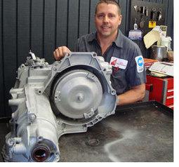 Transmission Repair and Rebuild Services in Austin | Automotive | Scoop.it