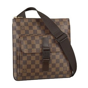 Louis Vuitton Mens Bags - LVHSN51127 | Louis Vuitton | Scoop.it