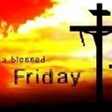 Good Friday 2014 Quotes, Cross Images, Pictures UK | USA | Canada | 365 Greetings | Scoop.it