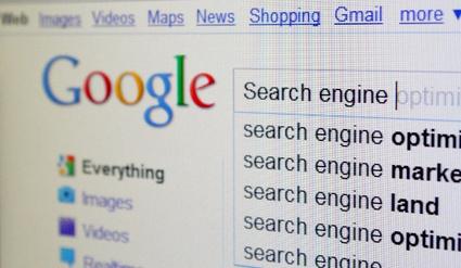 Les 10 mauvaises pratiques du SEO sur Google | ... | Webmarketing | Scoop.it