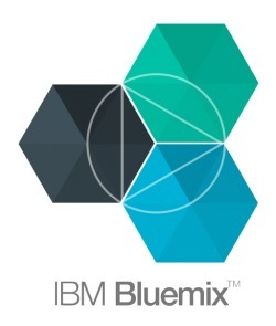 IBM lance une offre de stockage objet sur Bluemix | Actualité du Cloud | Scoop.it